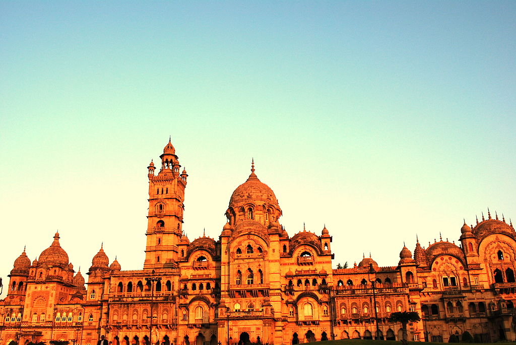 Best City and place to travel in Gujarat