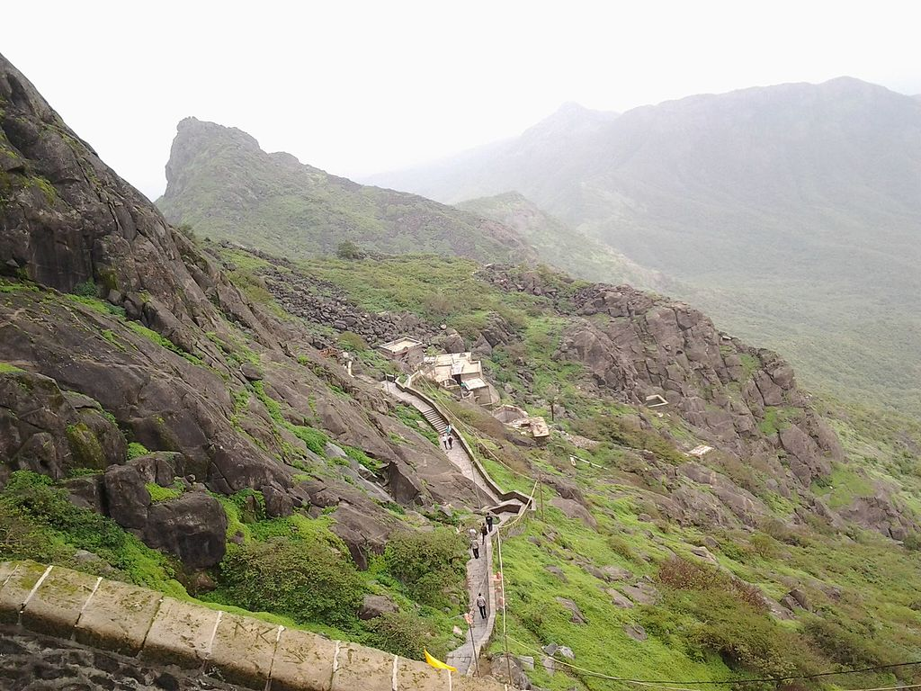 10 Best Travel places to visit in Gujarat