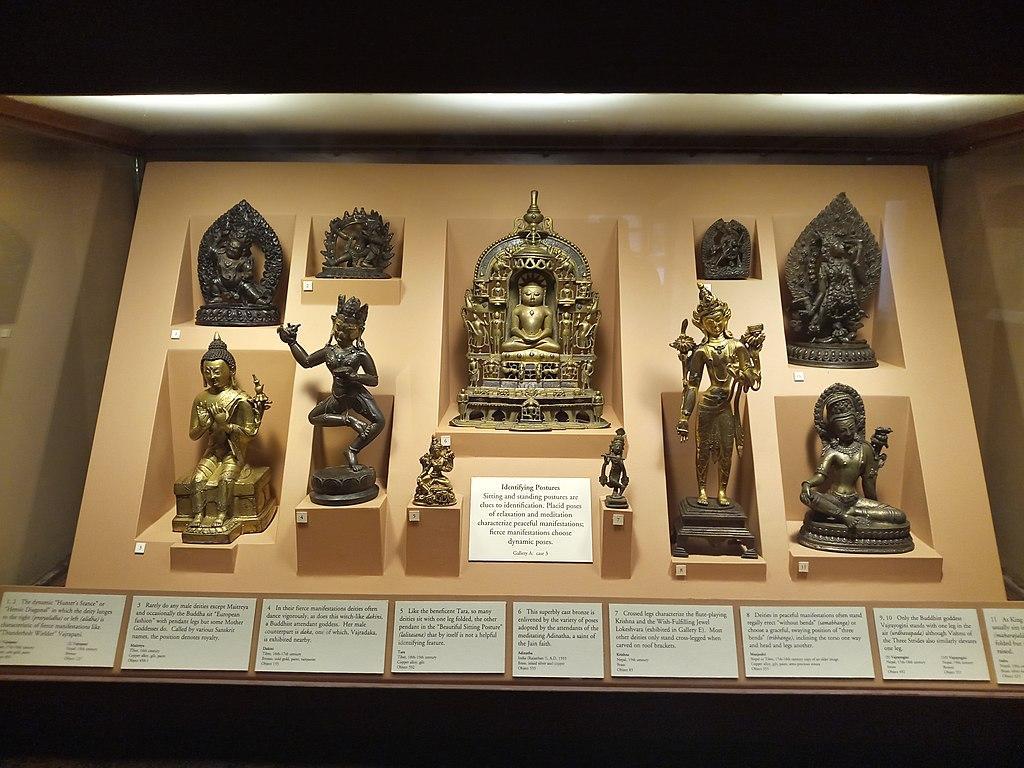 Thar Heritage Museum