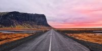 Best Road Trips in India That You Must Take