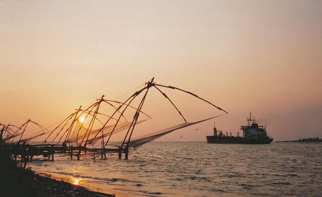 Cochin- 5 Best Places to visit and adventerous things to do