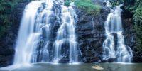 Top 10 Places to visit in Madikeri