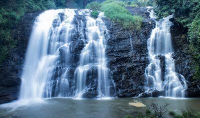 Top 10 Places to visit in Madikeri