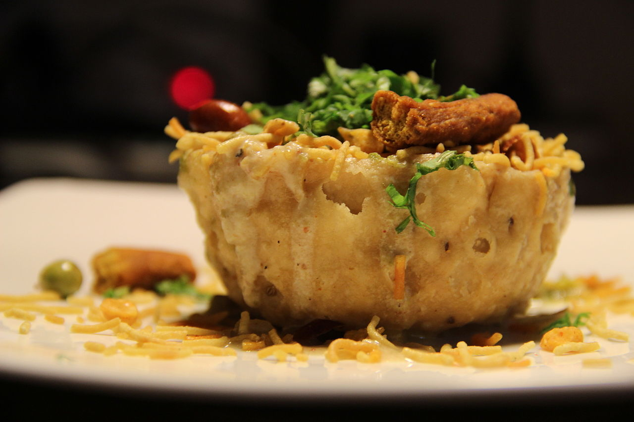 Lucknow's No.1 Delicious Food and Their Places