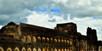 Top 10 Places to visit in Bidar