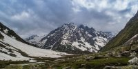 Top 10 Places to visit in Himachal Pradesh
