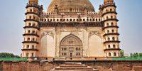 Top 10 Places to visit in Vijayapura