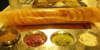 Best 10 Street Food in Chennai