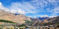 Ladhak- Top 10 Places to Visit in Ladhak
