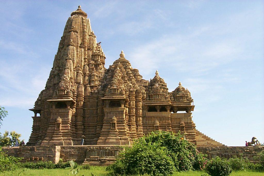 Sakleshwara Temple