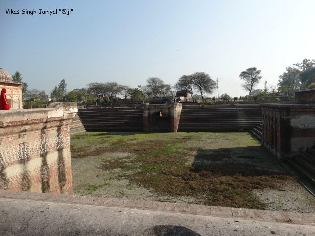 Pul Kanjari Amritsar