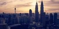 Must Visit Places In Malaysia