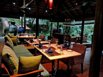 Top 10 Restaurants to visit in Bangalore