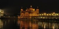 Top 10 places to visit in Punjab