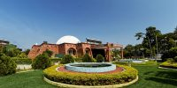 Top 10 Places to Visit in Dispur