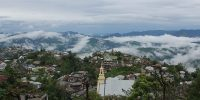 Top 7 Places to Visit in Aizawal