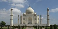 Top 10 Places to Visit in Uttarpradesh