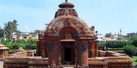 Top 10 Places to Visit in Bhubaneshwar