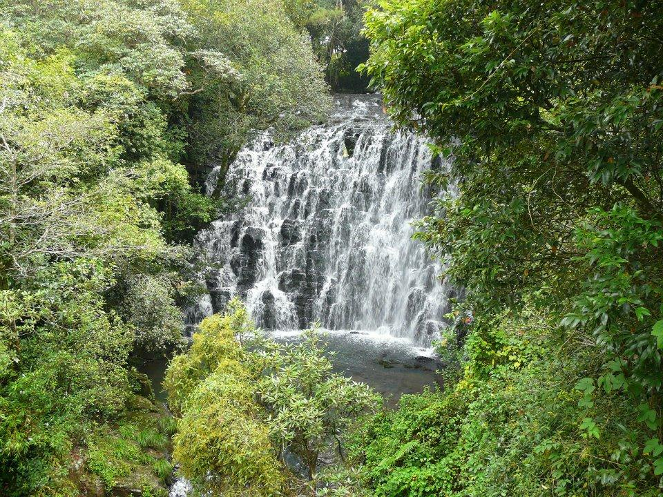 Top 10 Places to Visit in Shillong